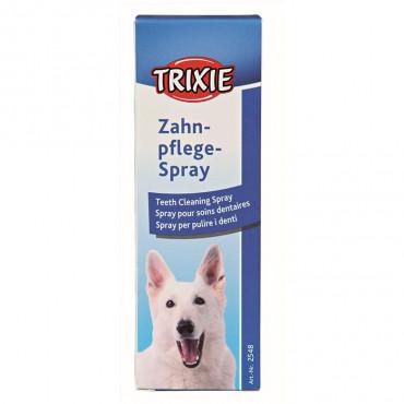 Spray p/ Higiene Dentária