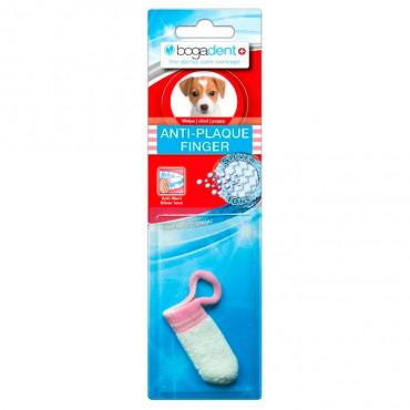 Bogadent - Dedeira Anti-Placa Cachorro
