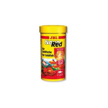 JBL - NovoRed 250 ml/45gr