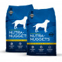 Nutra Nuggets - Maintenance Formula for Dogs
