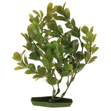 Planta Plástica p/ Aquário
