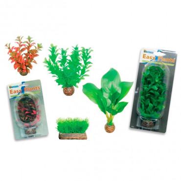 Plantas Artificiais p/ Aquário