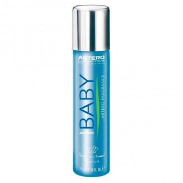 Artero - Perfume Baby