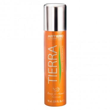 Artero - Perfume Tierra