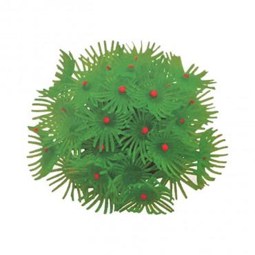 Decoração - Pólipos de Coral
