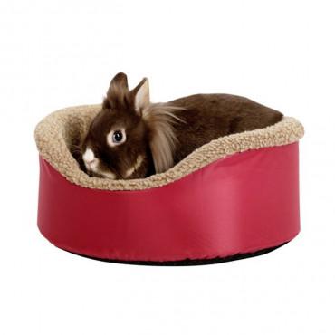Cama SAM p/Hamster
