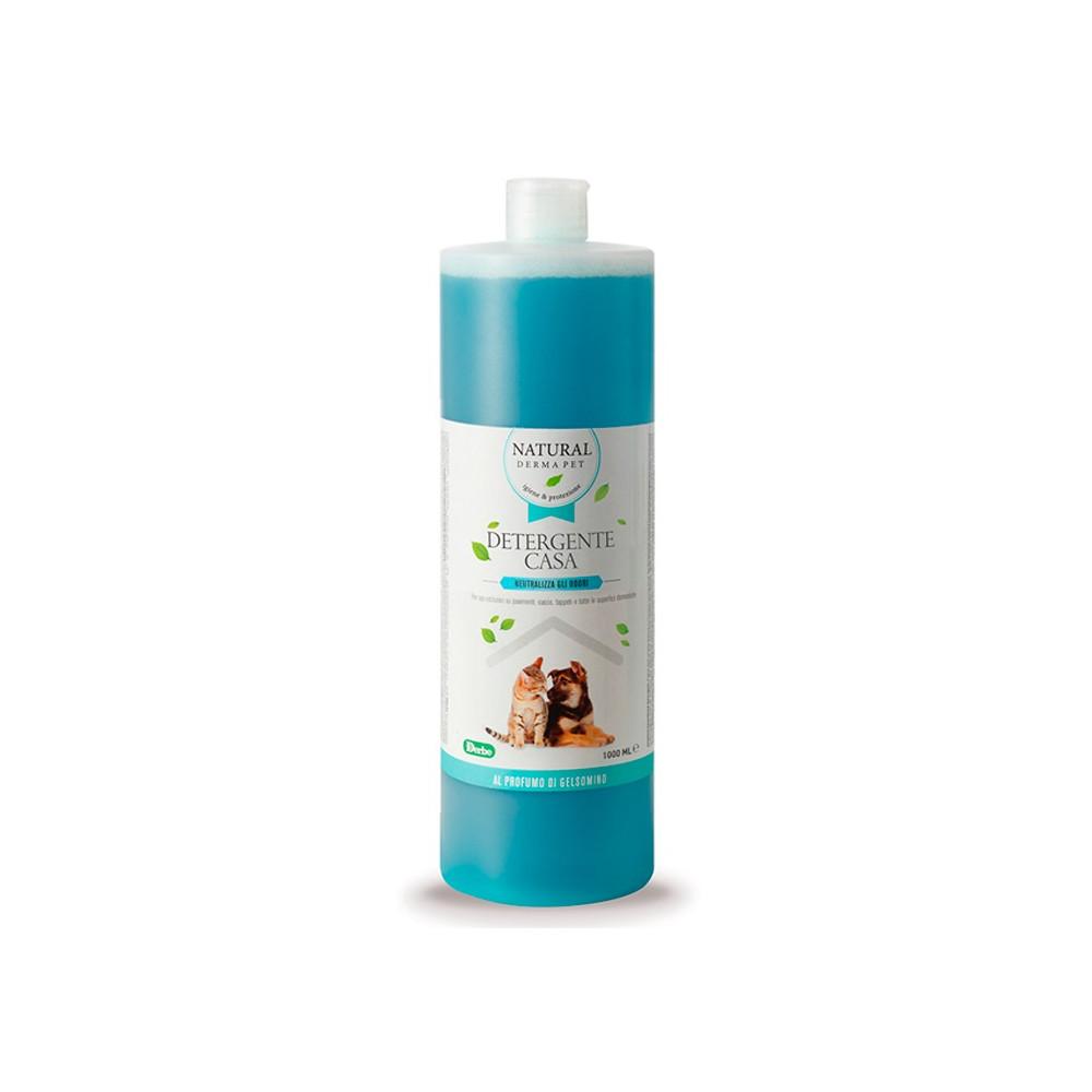 Detergente Jasmine 1lt