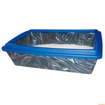 Litter Bags XL