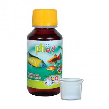 Estimulador pH+ Up - Aquapex