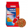 Fishlix - Allround Menu 10kg