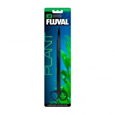 Ferramentas de Aquascaping Fluval