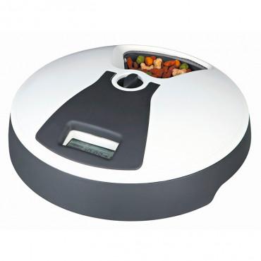 Alimentador Automático TX6