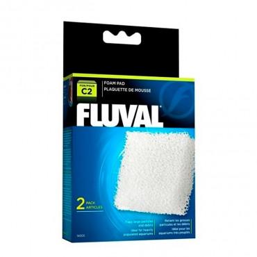 Esponja Filtrante Fluval C2