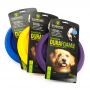 Starmark - Disco Frisbee 22 Cm 'Easyglide Disc'