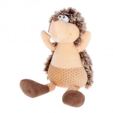Peluche Hedgehog Stupsi