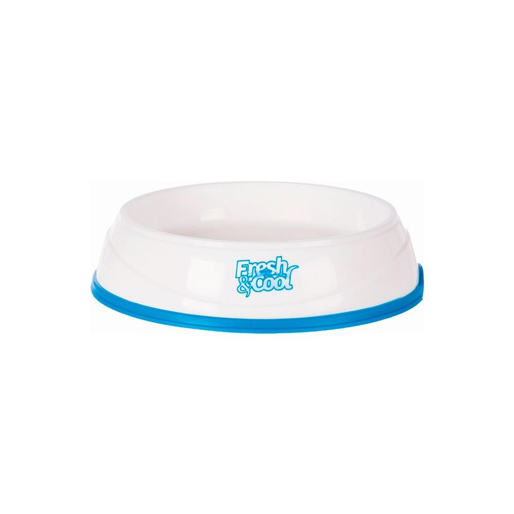 Gamela de Arrefecimento em Plástico FRESH & COOL