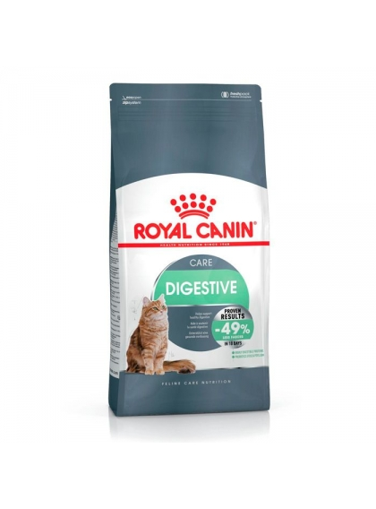 Royal Canin Cat - Digestive Care
