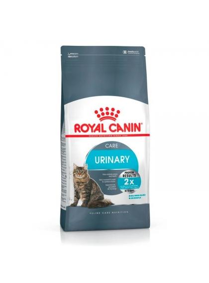 Royal Canin Cat - Urinary Care