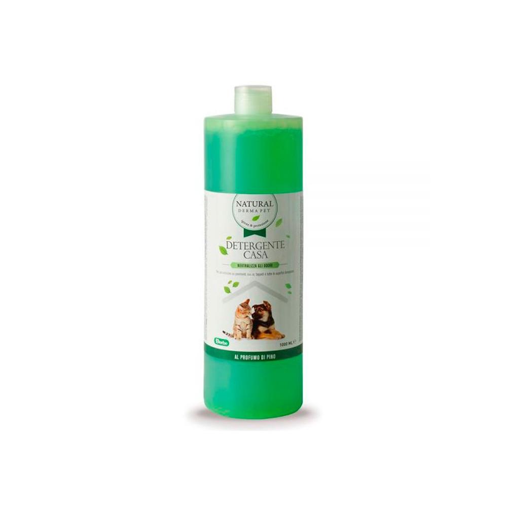 Detergente Pinho 1lt