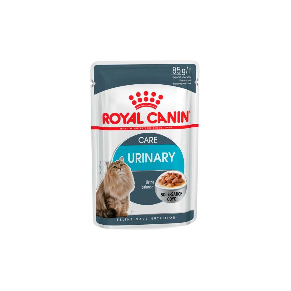 royal canin cat urinary care. Black Bedroom Furniture Sets. Home Design Ideas