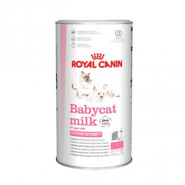 Royal Canin Cat - Milk Babycat 300gr