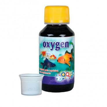 Oxygen 100 ml