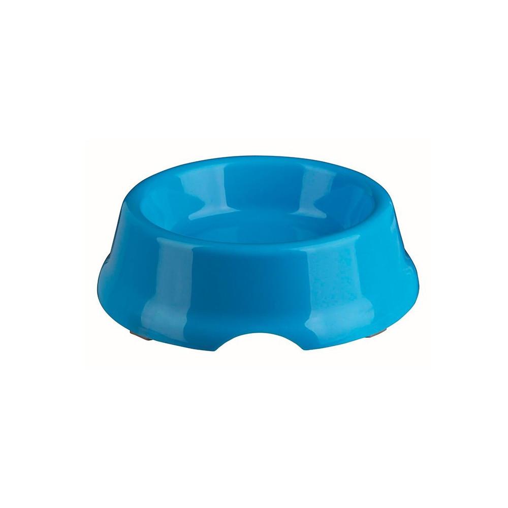 Gamela Plástico Anti-Derrapante p/ Cães