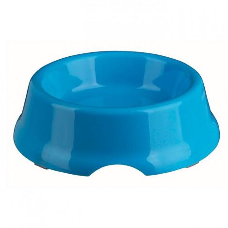 Gamela Plástico Anti-Derrapante p/ Cães ⵘ