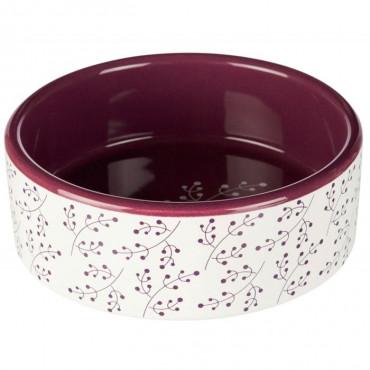 Gamela em Cerâmica