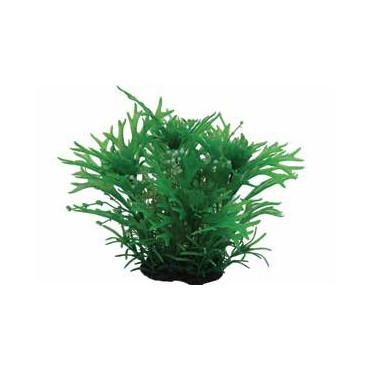 Planta Plástica 'Panorama' Verde