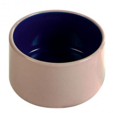 Gamela em Cerâmica p/ Roedores