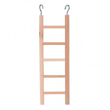 Escada p/ Aves