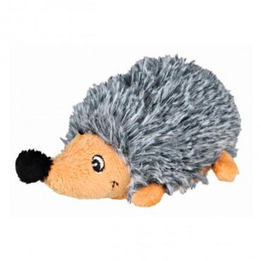 Ouriço em Peluche