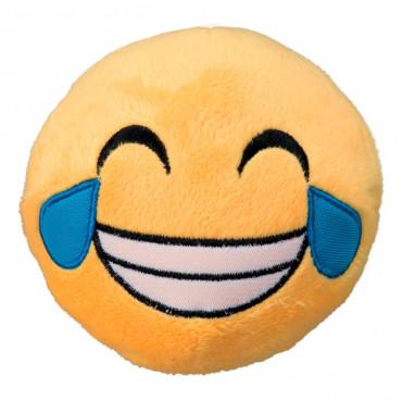 Smile Sorriso em Peluche c/ Som