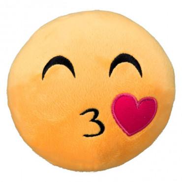 Smile Beijando em Peluche c/ Som