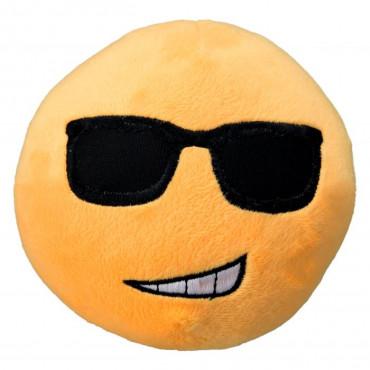 Smile Cool em Peluche c/ Som