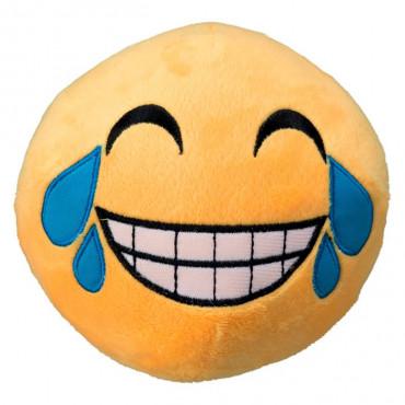 Smile Sorriso Grande em Peluche c/ Som