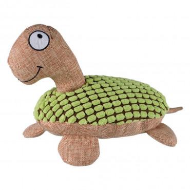 Tartaruga em Tecido