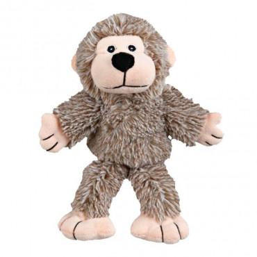 Macaco em Peluche c/ Som