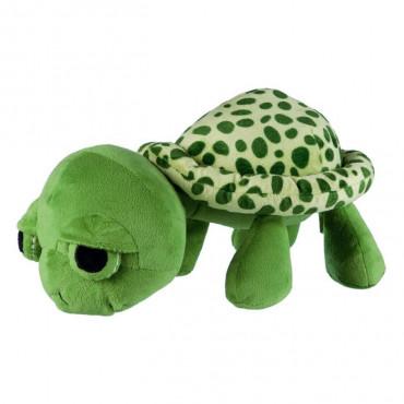 Tartaruga em Peluche c/ Som Original
