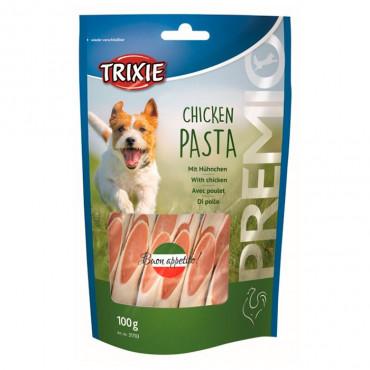 PREMIO Chicken Pasta (Frango e Peixe)