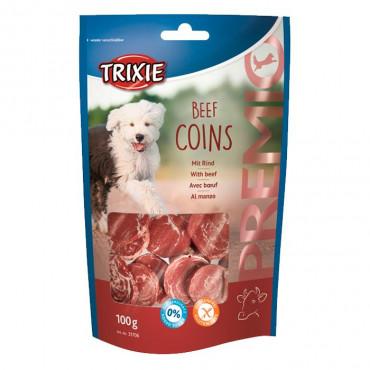 PREMIO Beef Coins