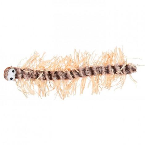 Centopeia Ruge-Ruge em Peluche ⵘ