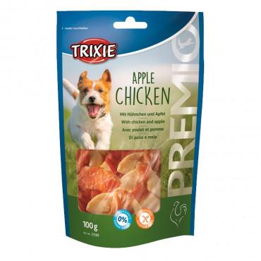 PREMIO Apple Chicken