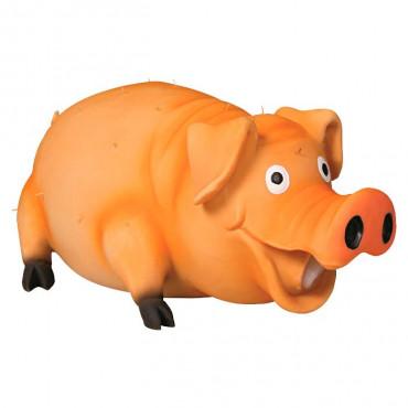 Porco c/ Som Original Látex