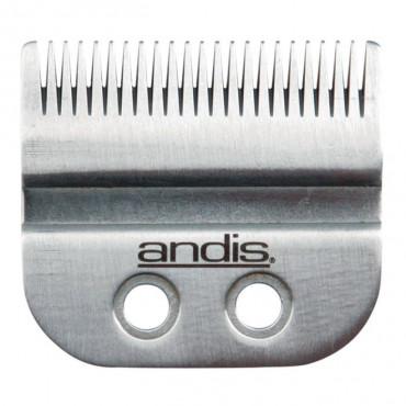 Lâmina Substituição p/ Andis Type TR1250