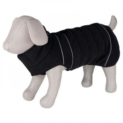 Camisola Polar KING OF DOGS ⵘ