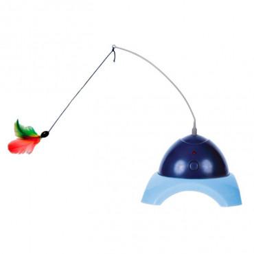 Brinquedo CATCH ME c/ Controlo Remoto ⵘ