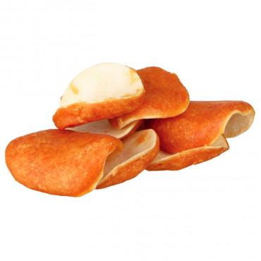 Dentafun - Chips c/ Frango (8uni.)