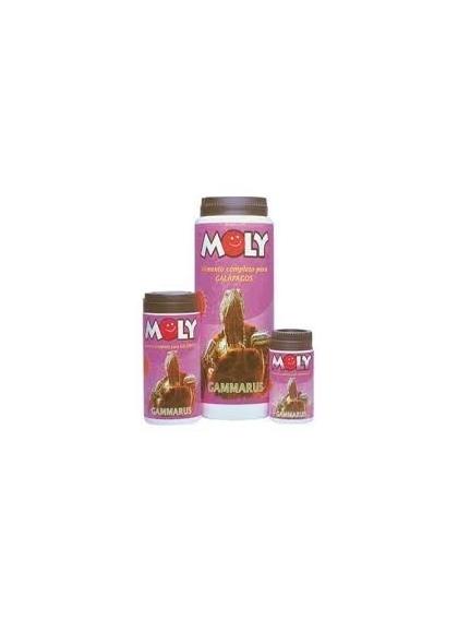 Moly - Gammarus 35 gr